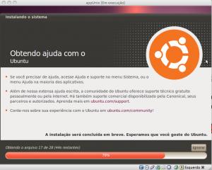 Instalacao_VM2