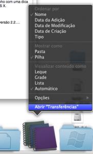 Ir_transferencia