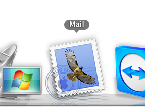 Mail_Dock