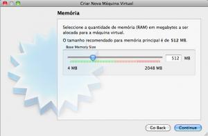Memoria_VM