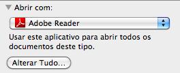 PDF_14