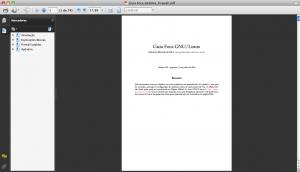 PDF_20