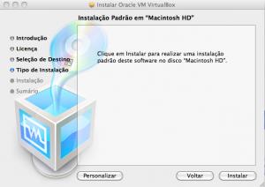 Tela_instalacao6