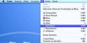 AppCleaner_3