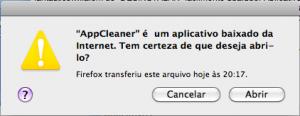 AppCleaner_5