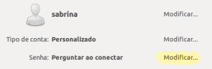 Senha_3