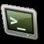 connectbot ssh client