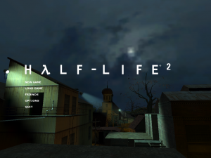 HalfLife2