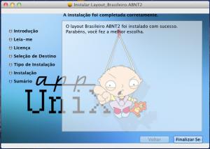 ABNT2_10