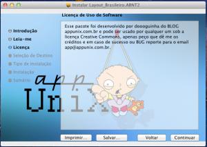 ABNT2_4