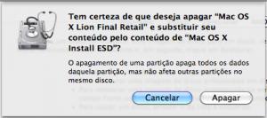 DVD_Lion19