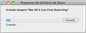 DVD_Lion5