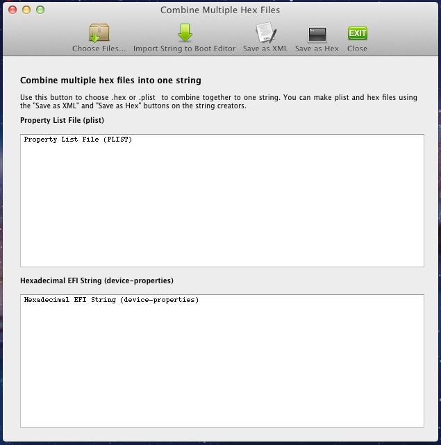 Como resolver problema   erro da AppStore no Hackintosh
