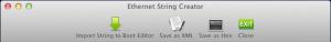 Ethernet_string_1