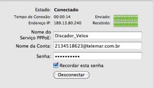 Velox_9